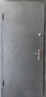 Двери металлические покрытие порошок